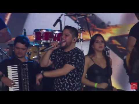 Logo Eu - Jorge e Mateus - Villa Mix Fortaleza