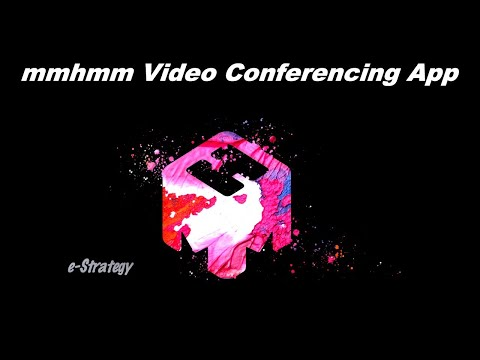 📹-mmhmm-video-conferencing-app