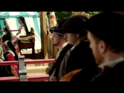 Download Masterpiece   Wolf Hall  Episode 6 Preview