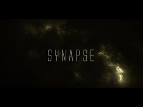 Synapse Official Trailer