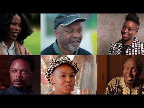 6 Artists On Black Identity