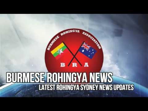 ARB AUSTRALIA  NEWS