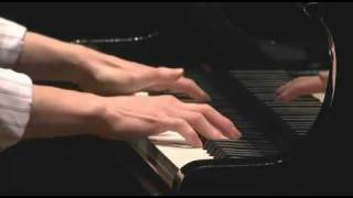 Repeat youtube video Yiruma - River Flows In You