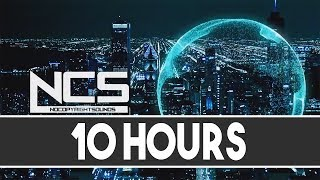 Disfigure Blank NCS 10 HOUR.mp3