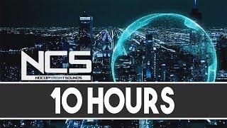 Download Disfigure - Blank [NCS 10 HOUR]