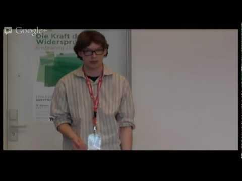 WUDC Berlin 2013 Round 7