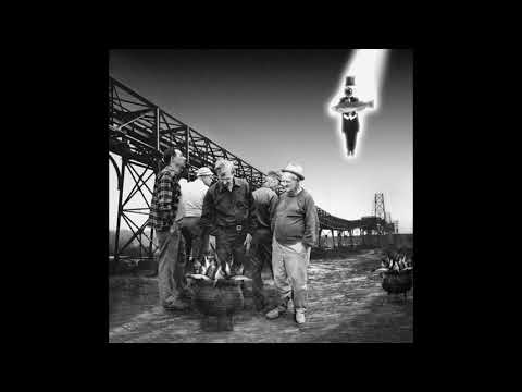The Residents - Kettles Of Fish On The Outskirts Of Town