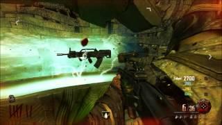 Black Ops 2 Origins - Zombie Gameplay Thumbnail