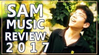 Video Persian Dance Music Review by Samyar Khazaie 2017 download MP3, 3GP, MP4, WEBM, AVI, FLV November 2017
