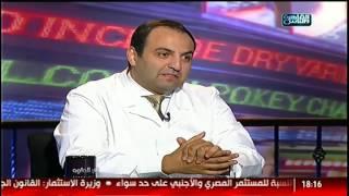 الناس الحلوة | أهمية  التخصص فى طب الأسنان مع د.شادى على حسين