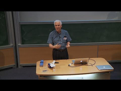 Gabriele Veneziano - Gravitational bremsstrahlung from transplanckian-energy collisions...