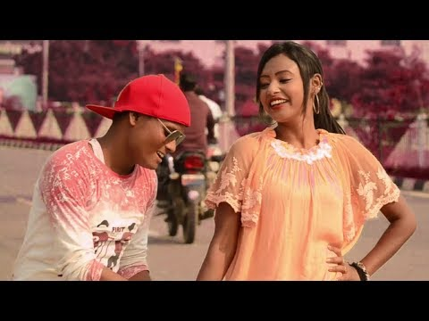 HD New Nagpuri Video Song 2017 | Tor ka...