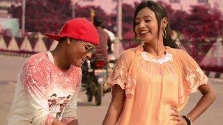 HD New Nagpuri Video Song 2017 | Tor ka Tareef Karu | Raju and Mahi | Singer - Vicky Kachhap