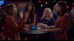 Brooklyn Nine-Nine | Bachelorette Party | Wedding Band S05E19