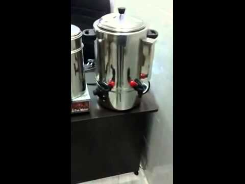 Tea and Coffee Maker Machine,Chennai