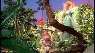 El Show de los muppets: Sylvester Stallone Parte 1 Español Latino