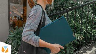 Lenovo IdeaPad Flex 5: Flexible Productivity