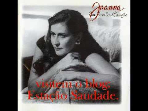 Joanna em Samba-Canção full Álbum