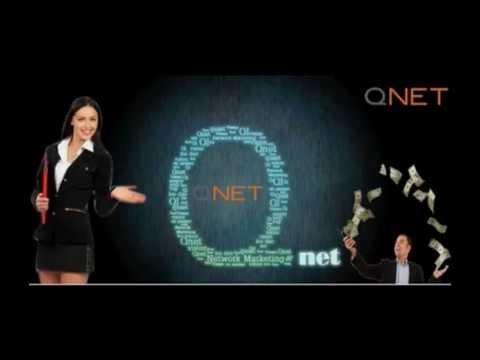 Qnet-Armenia
