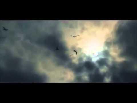 Skrillex - Recess Ft Kill The Noise HD