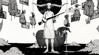 Misumi - 狂う獣 feat.初音ミク