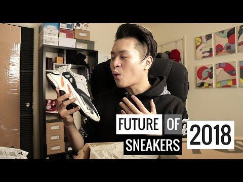 Vietnamese Hypebeast Haul 2018 -  Unboxing Supreme, Yeezys, Fear of God, Jordan, MNML, ORO