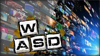 Як налаштувати для обс WASD.TV без лагів! ''Гайд''по WASD.TV