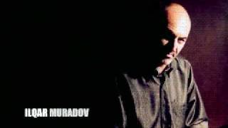 Ilqar Muradov - Bayatilar