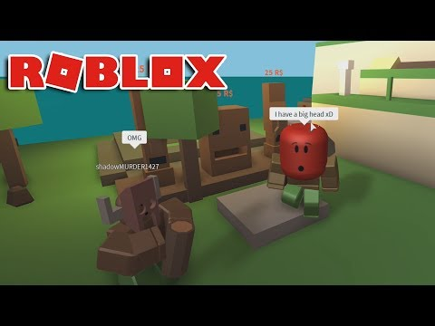 roblox how to make friends by searching their roblox name