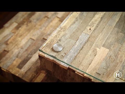 havwoods-bespoke-kitchen