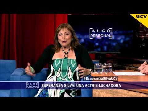 Эсперанса Гомес фото, биография, видео Колумбийской