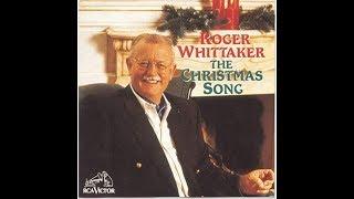 Roger Whittaker The little drummer boy 1995.mp3