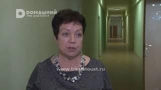 """Сотрудники городской газеты научили """"читать"""" фильмы"""