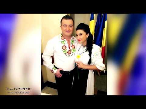 FloRIN Vos & Anuta Motofelea - Doar tu ma poti iubi [Official Track 2017]