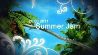 Ellit Club zaprasza - Summer Jam (26.03.2011r) Thumbnail