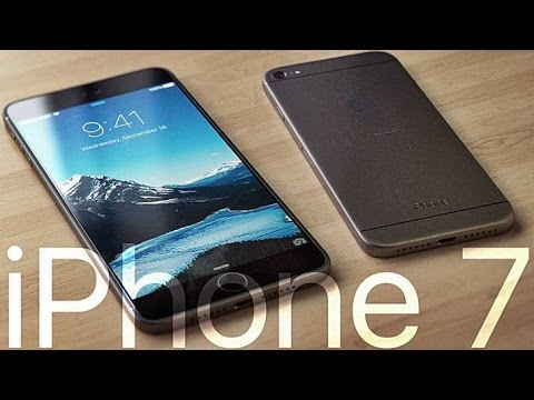 iphone 7 launch iphone 7 release date iphone 7 wwdc 2016 11538
