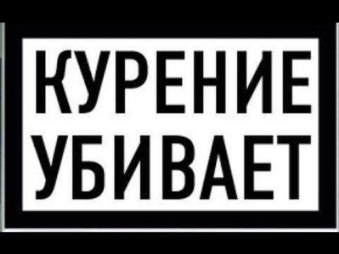 Видео Ирина Некрасова - 15 видео смотреть онлайн в Моем Мире.