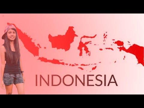 Selamat Natal Indonesia NANAKU