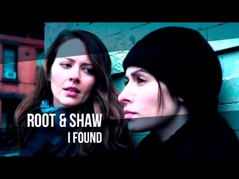 root & shaw | Tumblr