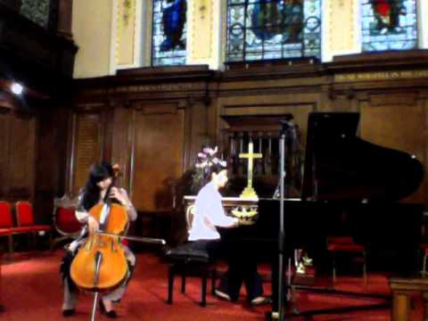 Li Lu Plays The Chinese Music - Fantasy