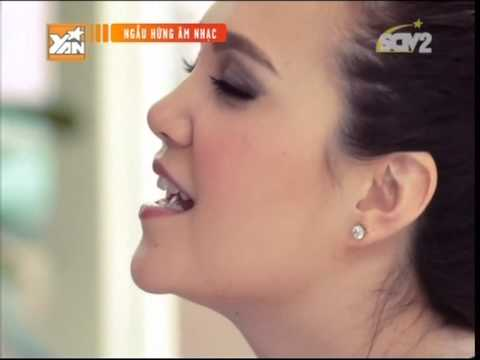 TATA YOUNG - I THINK OF YOU - (YANTV-VIETNAM)