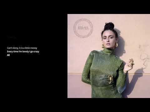 Alina Pash - Truth (feat. Wwwaaavvveee)