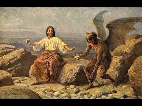Вопрос: О какой птице говорят Красота ангела, голос дьявола, поступь злодея?