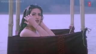 Chori Chori Hd Song Itihas Ajay Devagan Twinkle Khaana