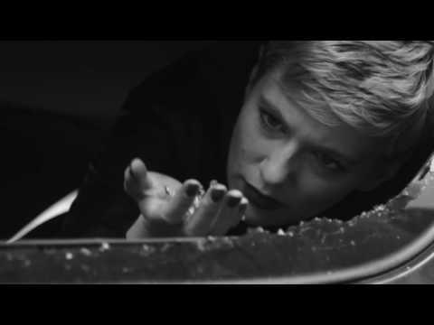 Mirrors -  Anne Haight 2016