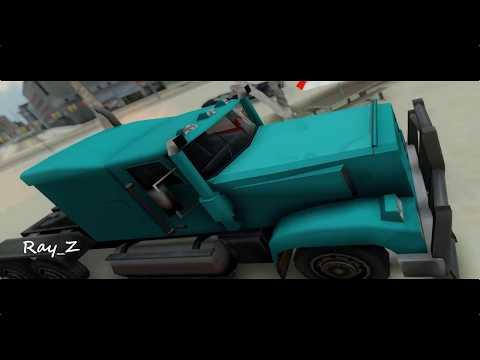 > S2 Car-Show [Part 2] <