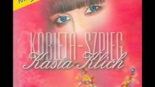 Kasia Klich - Kosmate Myśli