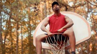 Desmond Dennis, Brayton the Bully - I Don't Care (Official Video)