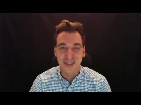 Aargon Agency - How To Negotiate a Settlement with Aargon Collection Agency