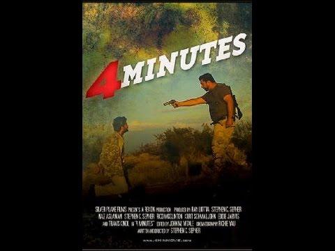 44 Minuti